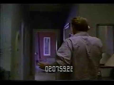 Trailer do filme A Última Sedução