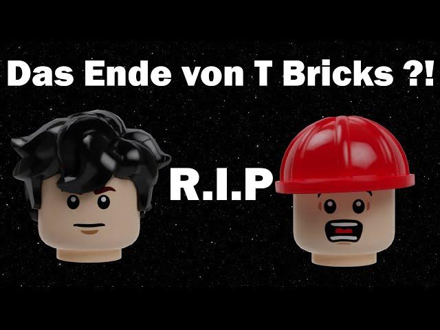Das Ende... !?