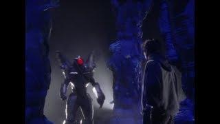 Ultraman Tiga 17 - La Batalla entre Rojo y Azul (Español Latino)