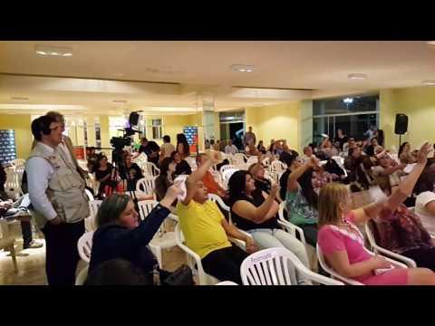 "MELODY BAND CARLOS BAEZ ""CANTO PARA TI"" CLUB MBIGUÁ"