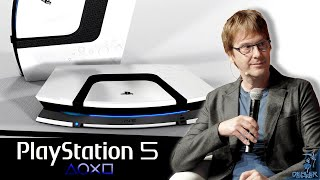 MULTIPLE PS5 Games, PS5 Graphics Screenshots Revealed | PlayStation 5 Next Gen Details?