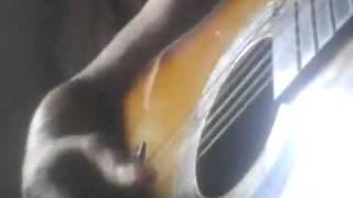 Nyanyian Maaf  (SMA 4 KOTA SOLOK)