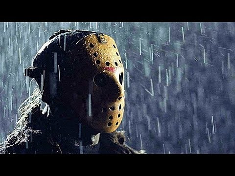 Platinum Dunes Want to Make Another 'Friday the 13th' Movie