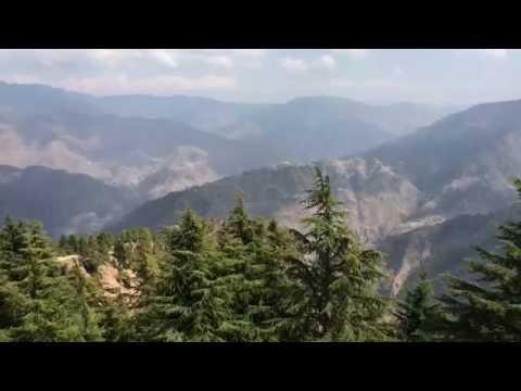 Himalayan Time-lapse