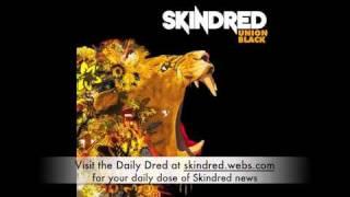 """Skindred - """"Warning"""""""