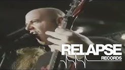 "DYING FETUS - ""One Shot, One Kill"" (Official Music Video)"