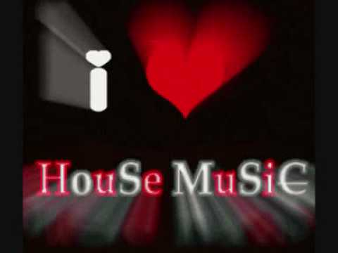 HOUSE MUSIC BALKAN HOUSE 2010