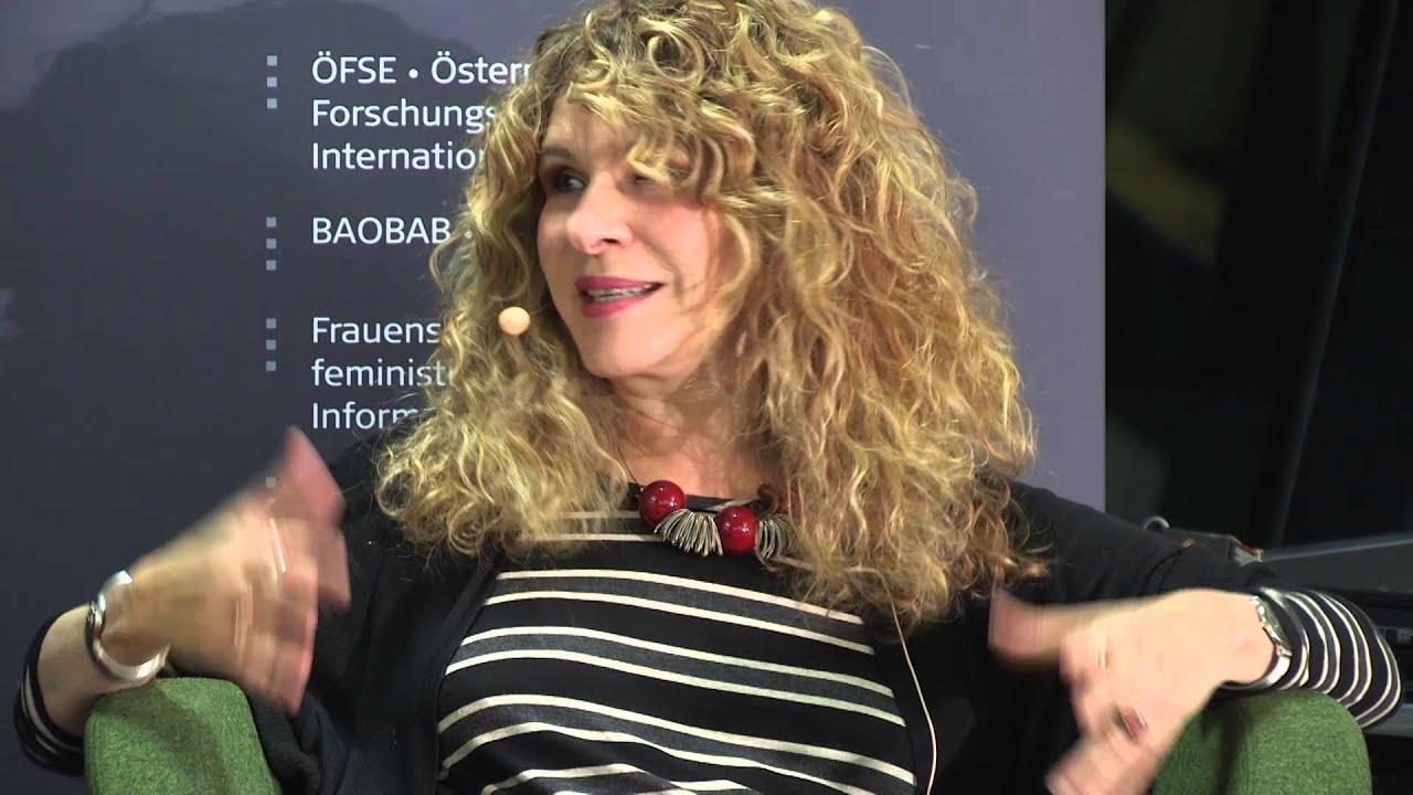 Ana Risueño Bajo La Piel aprender con las mujeres - 7. democracia: protagonistas del