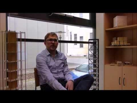 was ist die enev und wie h ngt die kfw 55 damit zusammen youtube. Black Bedroom Furniture Sets. Home Design Ideas
