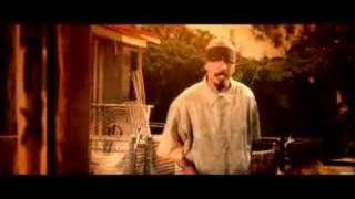 Lil Rob - Summer Nights (Music Video)