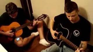 Baixar Jack johnson - brokedown melody