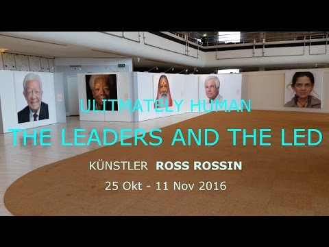 Our visit to the exhibition at United Nations, Palais des Nations, Geneva 2016