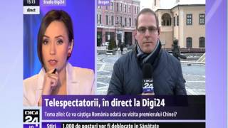 Video DIGI 24 TV-live JURNAL Tarnovan Eugen Mediator download MP3, 3GP, MP4, WEBM, AVI, FLV Agustus 2017