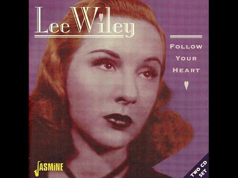 Lee Wiley - 'S Wonderful
