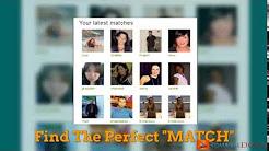 www.RomanceDubai.com     Dubai Expatriates Dating Site