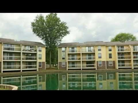 The Landings at 56th Apartments in Indianapolis Indiana For Rent
