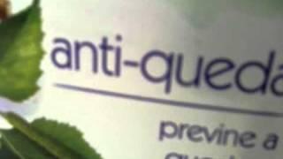 Shampoo Anti-Queda????