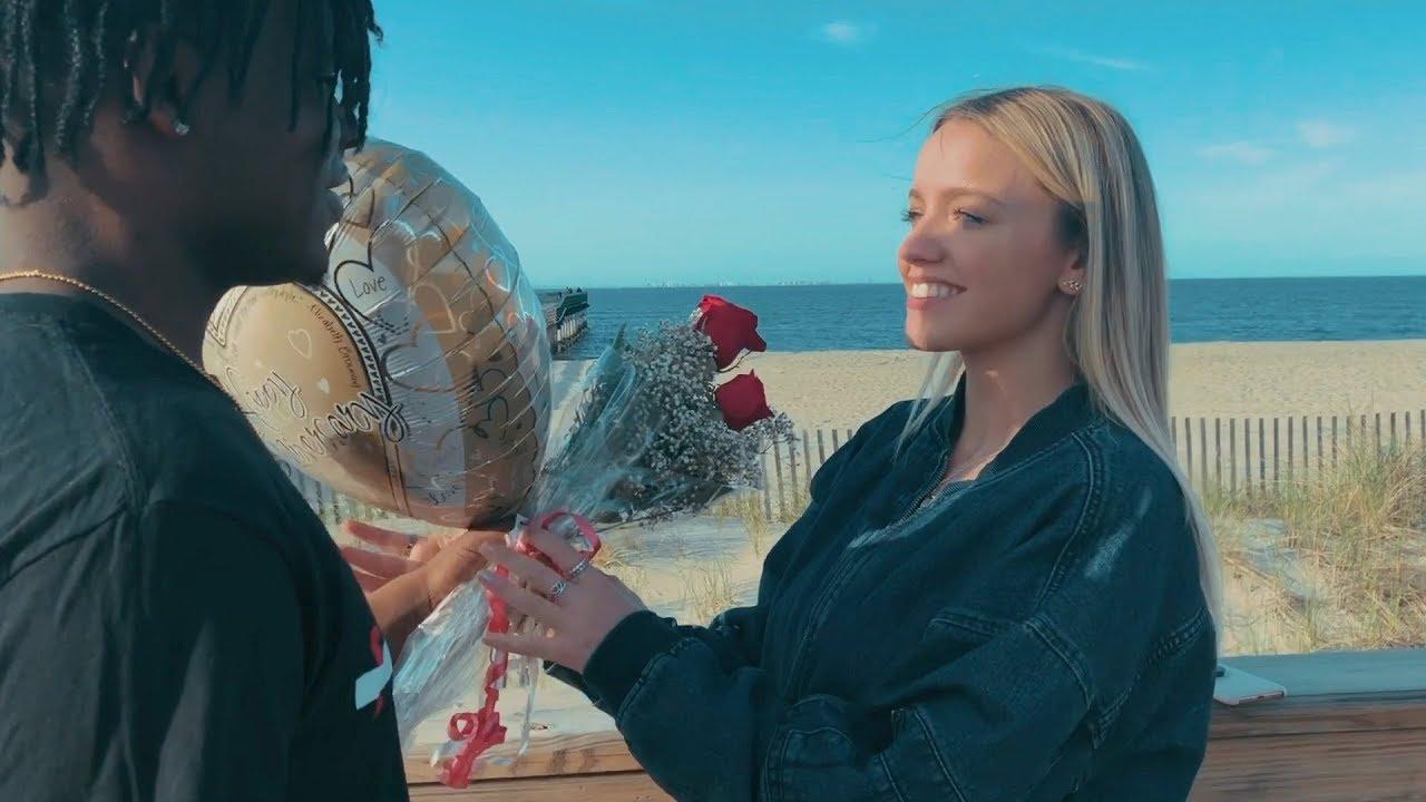 VH1 reality dating viser