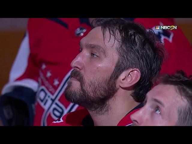 2018-washington-capitals-stanley-cup-banner-ceremony