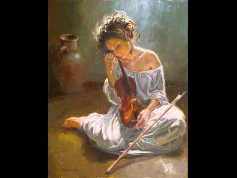 Those were the days -  Violin & Piano