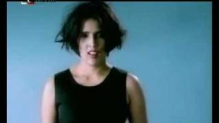 Watch Tanita Tikaram If I Ever video
