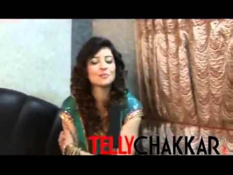 Pyaar Kii Ye Ek Kahaani Happy Ending...Msg From The Pkyek Team