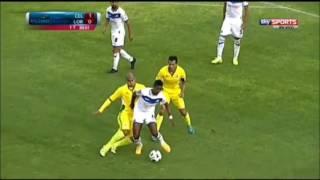 Resumen Celaya FC 3-0 Loros de Colima Ascenso MX 2016