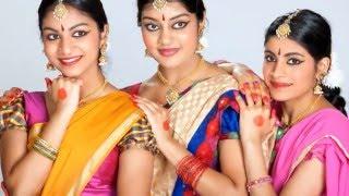 ammu jenita sherin bharatanatyam arangetram 2013