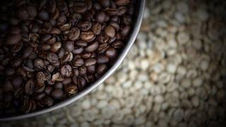 How El Nino May Drive Up Cost of Coffee