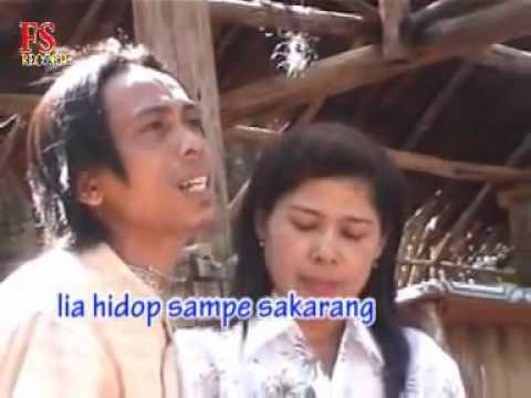 Mama Jantong Hati