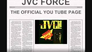 INTRO 2 DANCE - JVC FORCE