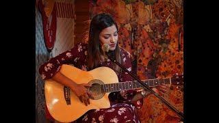 Bas Itna Hi Kehna Chahe -Full Video|Reply - Main Rahoon Ya Na Rahoon| Meghna Gupta, Bhawna Aggarwal|