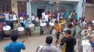 Ramzan and party dhule maharastra kaleem bhai m 9890868281. 8087922075. 8237762825(2)