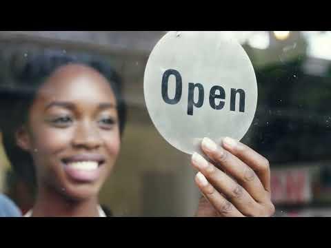 Future of Trade