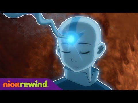 Мультфильм аватар 2 серия