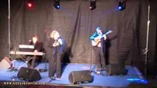 Dalmatinski potpuri - TEREZA KESOVIJA