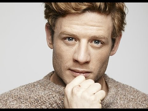 James Norton. Family his parents, sister, girlfriends