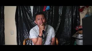 Erik Martinez - Que pasara (cover) Jose Luis Perales