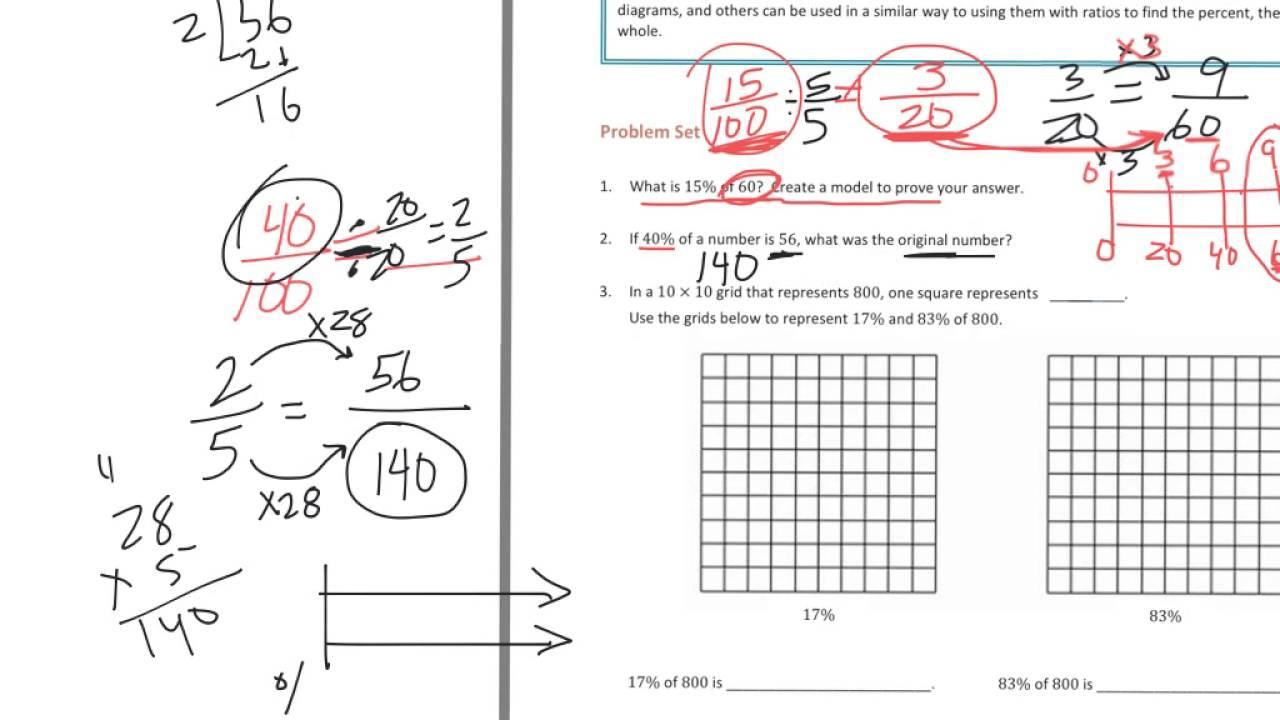 6th grade module 1 lesson 26 ps youtube 6th grade module 1 lesson 26 ps publicscrutiny Images