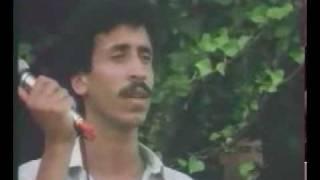 RAÏ ALGERIEN BELLEMOU RAÏKOUM - Oran, Wahran, Raï, Algerie, eSpagnol.flv