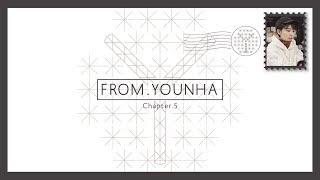 [From. 윤하(YOUNHA)] CHAPTER 5