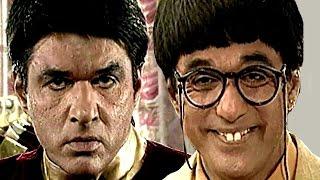 Download Video Shaktimaan Hindi – Best Kids Tv Series - Full Episode 52 - शक्तिमान - एपिसोड ५२ MP3 3GP MP4