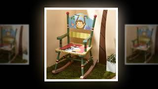 traditional wooden rocking chair | wooden rocking chairs outdoor furniture