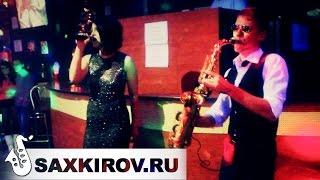 видео Заказать певицу, певца в Барнауле на свадьбу, юбилей, корпоратив на Artist.ru