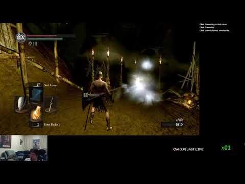 Download - Mod Ash video, gp ytb lv