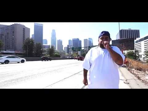 Slum The Resident - My City  (Official Music Video)