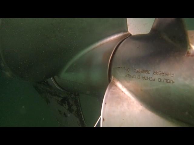 CF 1498RX 07/28/17