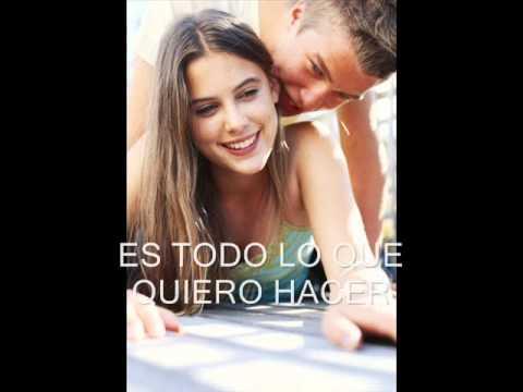 westlife i lay my love on subtitulo en español