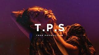 """FREE TRAP SOUL RNB Bryson Tiller x SZA 2019 """"T.P.S"""" [PROD TRUE PRODUCTION]"""