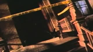 Trauma Trailer 1993